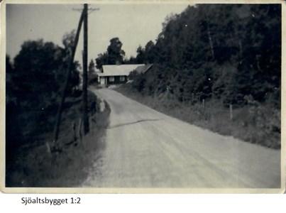 Foto Sjöaltsbygget 1:2 (2)