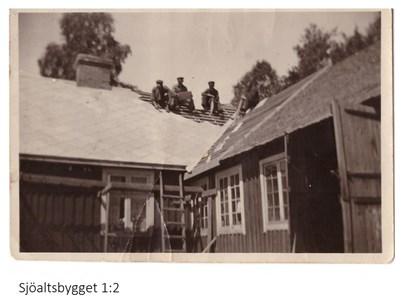 Foto Sjöaltsbygget 1:2 (3)