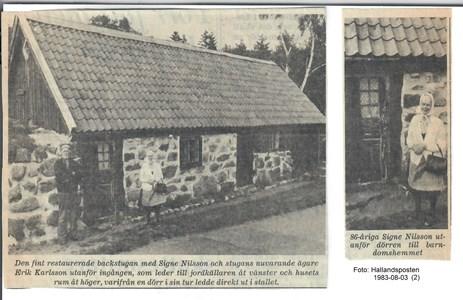 Hallandposten 1983-08-03 (2)