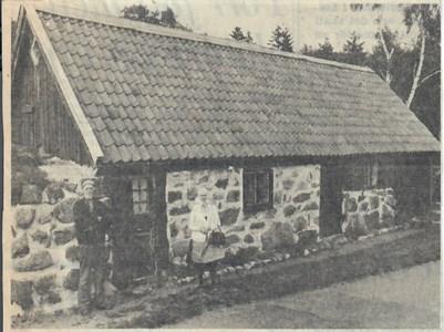 Hallandsposten 1983-08-03 (3)
