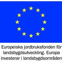Bildresultat för europeiska jordbruksfonden logo