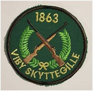 Viby Skyttegille