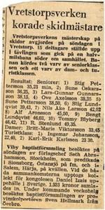 Vretstorpsverken 1965
