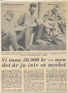 Adolfis 1966
