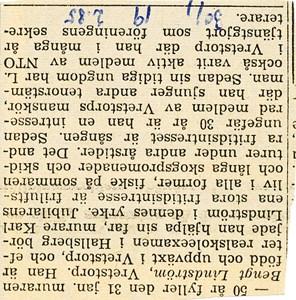 Fridhem 1965