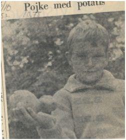 Kjell Owén Backgatan 7