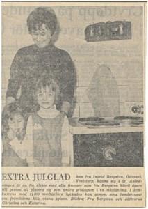 Nedre Odensvi 1965