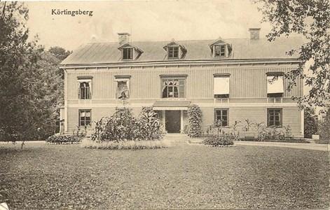 Körtingsberg.jpg