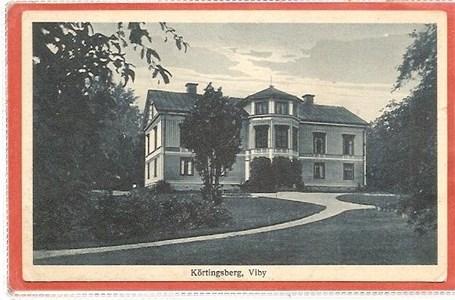 Körtingsberg 1924.jpg