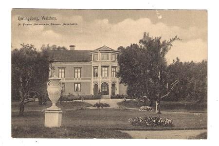 Körtingsberg (3).jpg