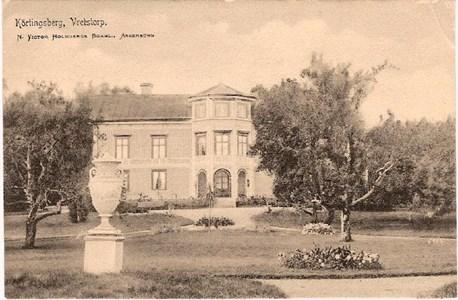 Körtingsberg (4).jpg