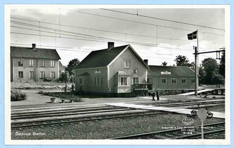 Östansjö Station.jpg