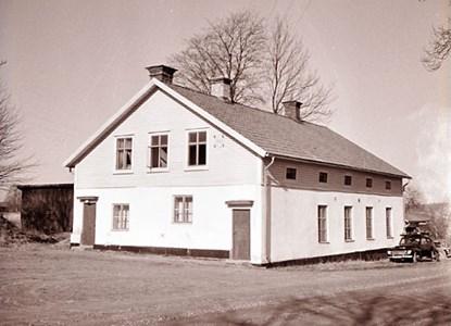 Vallby Fd Mejeri