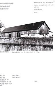 Ladugården Grotorp.jpg