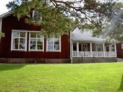 Fredriksberg.jpg