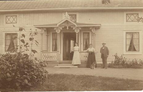 Dåstorp början 1900-talet.jpg