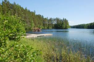 Gallabergssjön.png