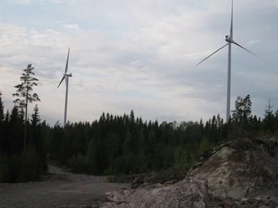 vindkraftverken 004 (2).jpg