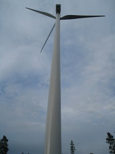 vindkraftverken 002 (2).jpg
