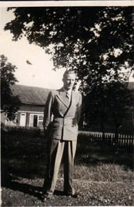 Sonen Rune 1947.jpg