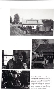 Smedjan Björsäng.jpg
