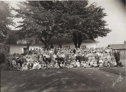 90-års-jubeleit 1952.jpg