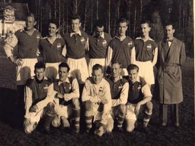 ÖIF ca:1960