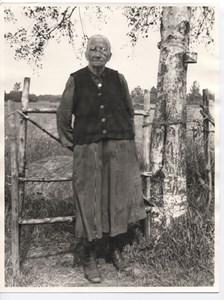 Amalia(Malin) i Pepparlannet
