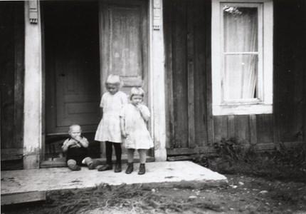 Anders,Kerstin,Karin Bergsten Odensvi.jpg
