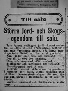 Auktion 1934.jpg