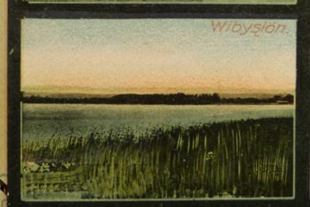 Vibysjön.jpg