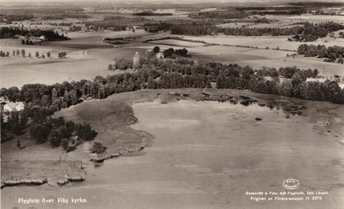Vibysjön (4).jpg