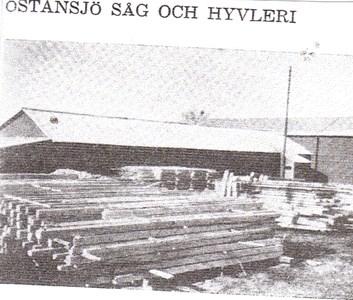 Östansjö Såg och Hyvleri.jpg