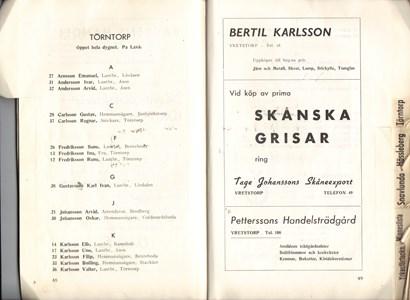 1940-Talet (3).jpg