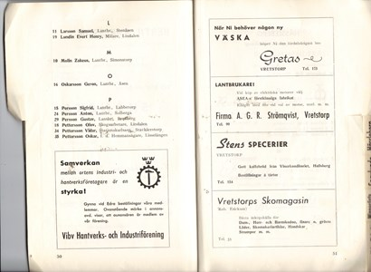 1940-talet (2).jpg