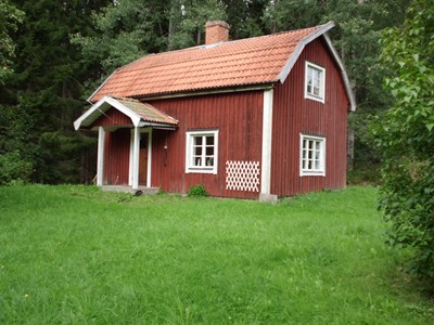 Karlstorp.JPG