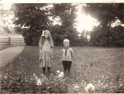 Birgit och Börje 1930-talet.jpg