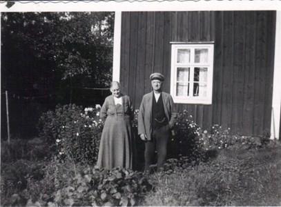Per Erik och Maria (2).jpg
