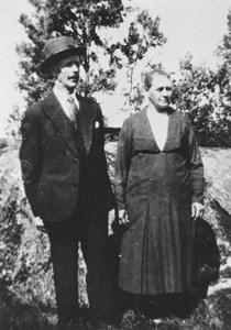 Emil och Alma, Bratthällen.jpg