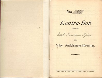 Kontra-Bok 1939.jpg