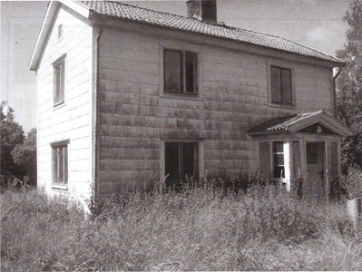 Skogalund 2009