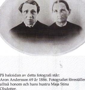 Aron och Maja Stina.jpg