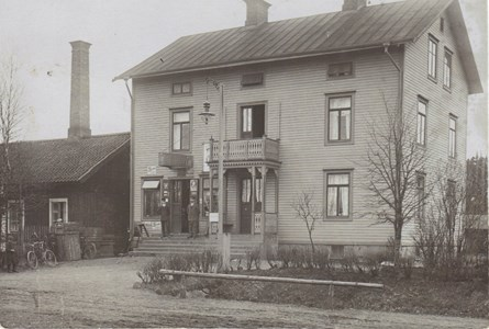 Gustavsberg 3 1908.jpg