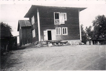 Kvarnen vid Anneborg.jpg
