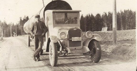 Transport med vägtrumma.jpg