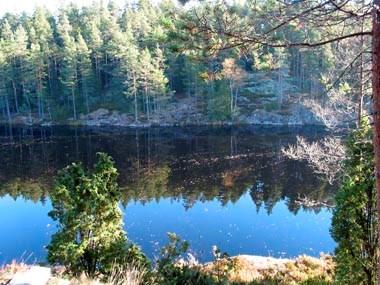 Dovrasjödalen3.jpg