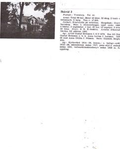 Vreten.jpg 1939