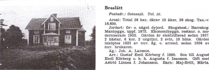 Breslätt 1939.jpg