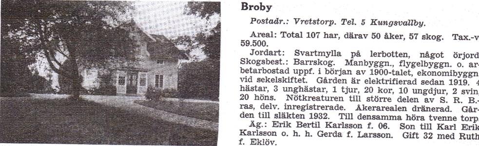 Broby 1939 (2).jpg