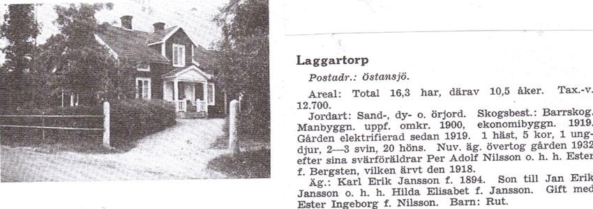 Laggartorp 1939.jpg